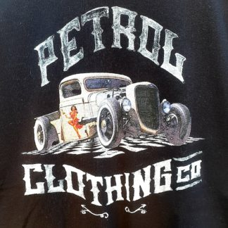 Petrol Clothing Company